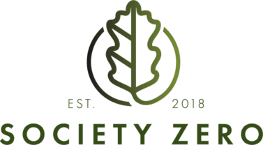Society Zero – Zero Waste Shop